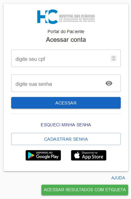 portal-do-cliente